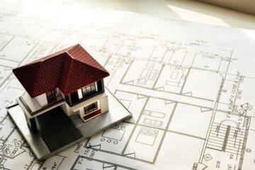 De bouwkosten berekenen is een belangrijk onderdeel van het bouwproces. Hier leest u hoe u een getailleerd overzicht maakt van te maken kosten tijdens de bouw